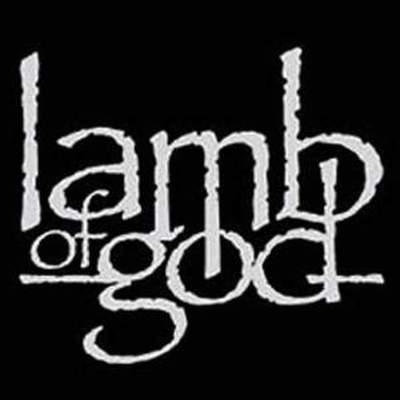 Lamb of God timeline