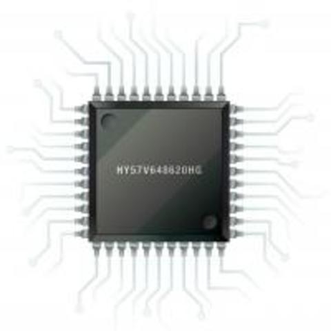 MICROPROCESADORES CPU