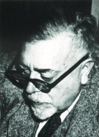 Norbert Wiener y su Esquema Circular