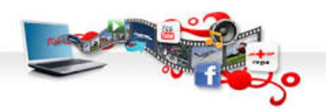 Multimedia Información.