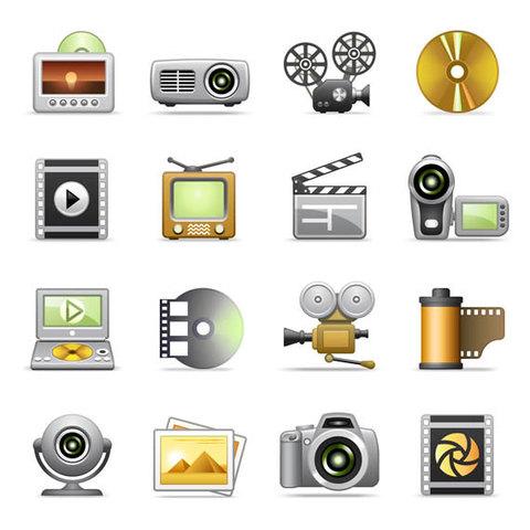 sistemas a múltiples medios físicos y/o digitales