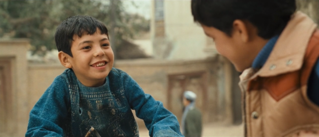 the kite runner amir as a coward This essay the kite runner analysis and other 64,000+ term papers,  hassan was a skilled kite runner for amir  amir, who is a coward,.