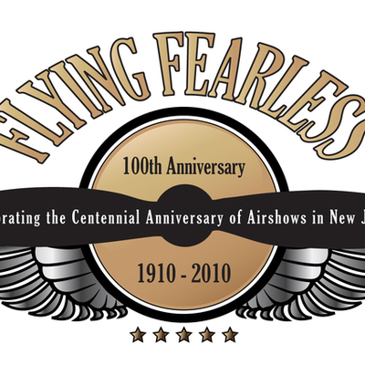 Flying Fearless: The 1910 Atlantic City and Asbury Park Airshows timeline