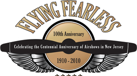 Flying Fearless: Aviation History Surrounding the 1910 Airshows timeline