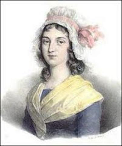 Pauline Petition