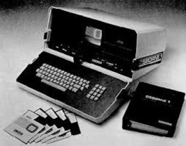 A segunda geracao de computadores pdf