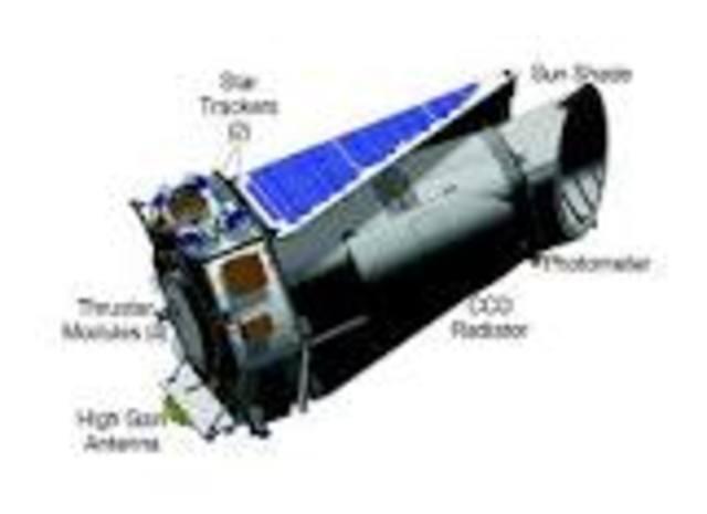 space shuttle program apush - photo #24