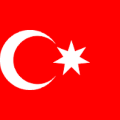 Ottoman Empire and Mexico in the 19th Century timeline