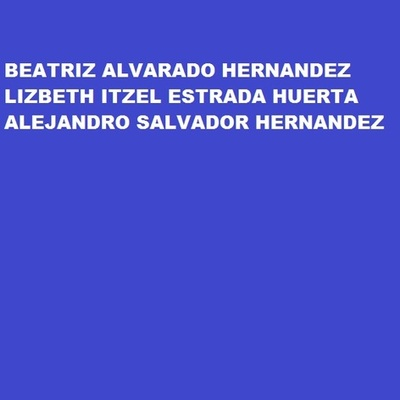 Medios de Almacenamiento Secundario - Arquitectura de Computadoras FI - BEATRIZ ALVARADO HERNANDEZ, LIZBETH ITZEL ESTRADA HUERTA ALEJANDRO SALVADOR HERNANDEZ timeline