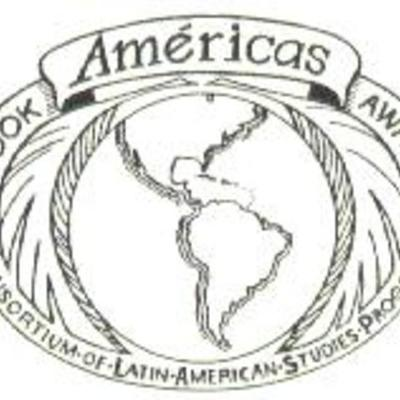 Américas Award timeline