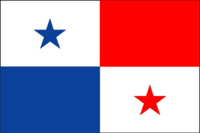 Panama Update