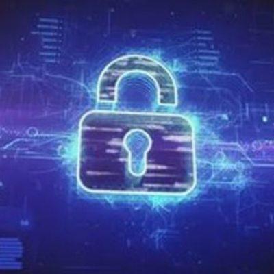 Исторические аспекты возникновения и развития информационной безопасности timeline
