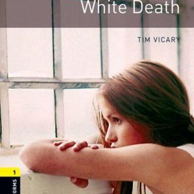 Whte Death (Vinícius Antunes e Pedro H Antunes) timeline