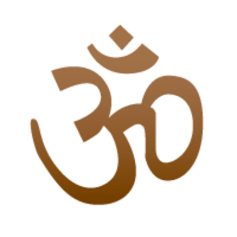 Hinduism Over Buddhism