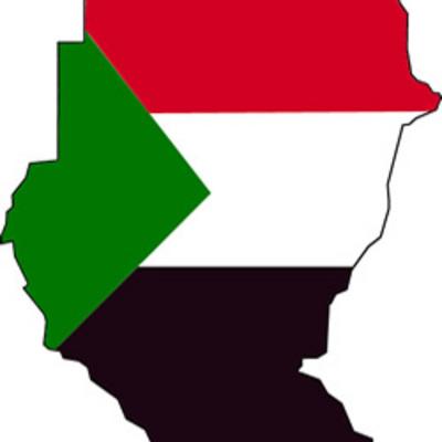 Gina Cho's Sudan Timeline