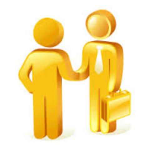 Comunicação inter- pessoal e assertiva - comunicação assertiva