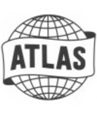 Timely begins using Atlas News Logo