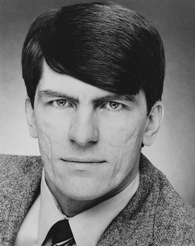 Jim Shooter becomes new Editor in Chief