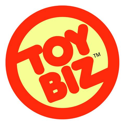 Marvel Entertainment Group and Toy Biz merge to end bankruptcy, forming Marvel Enterprises