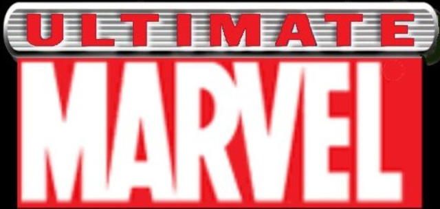 Ultimate Marvel imprint launched
