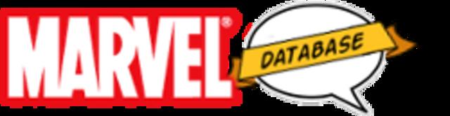 Marvel Comics Wiki created