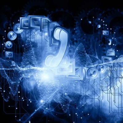Storia delle Telecomunicazioni timeline