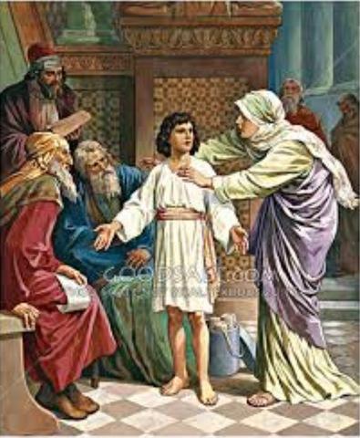 Image Result For Sunday Craft Jesus Barabbas