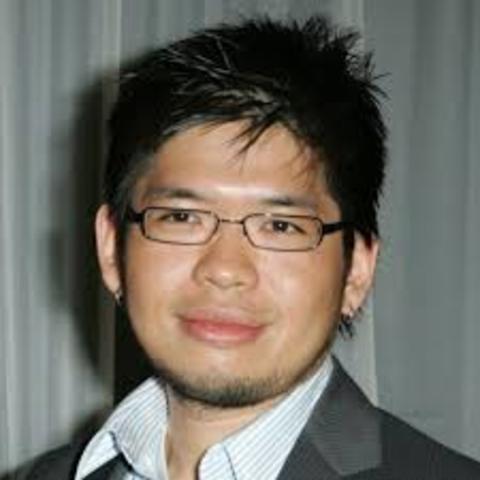 Steve Chen Birth