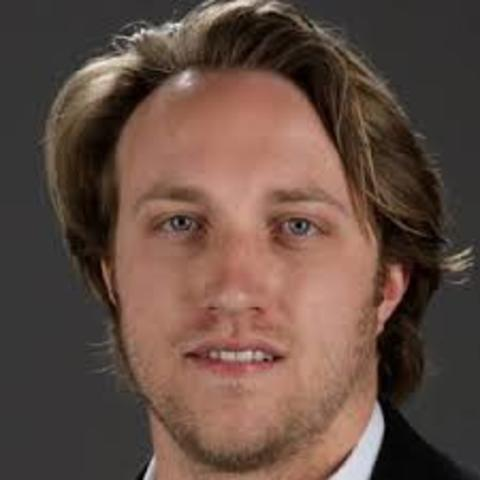 Chad Hurley Birth