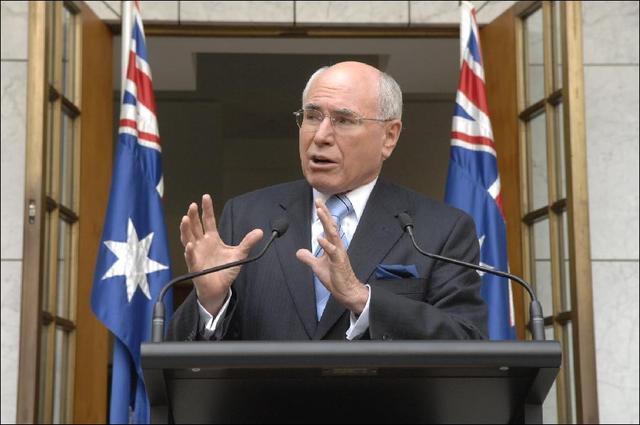 Australian of the Century