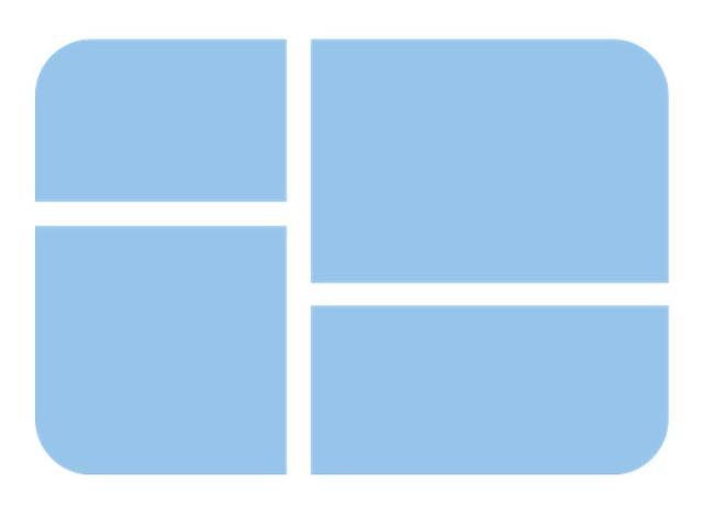 history of windows timeline timetoast timelines