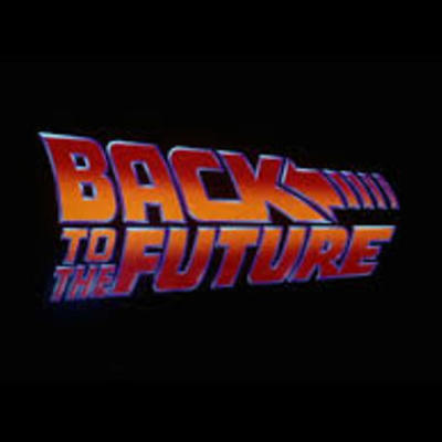 Past to the Future timeline