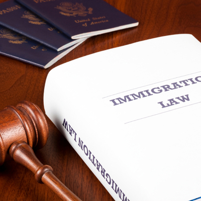 U.S. and Arizona Immigration Issues timeline