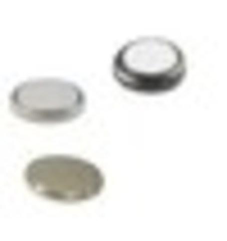 Pila miniatura d'òxid de silici