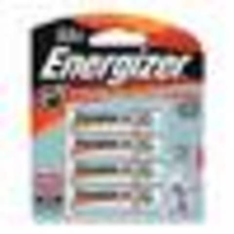 Energizer e2