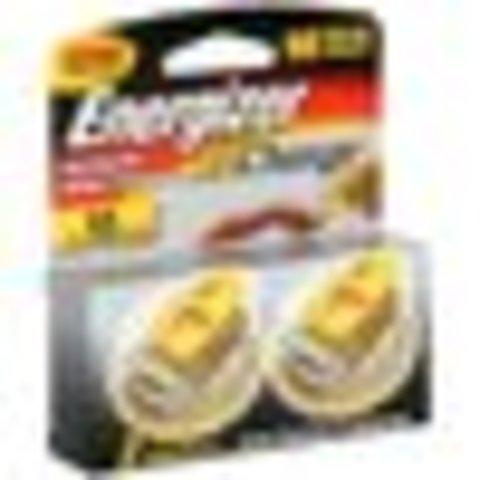 Energizer EZ Change
