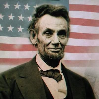 Key Moments in Abraham Lincoln's Presidency timeline