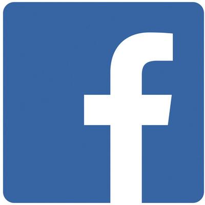 Социальный сервис Facebook timeline