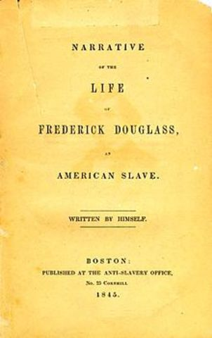 period between 1844 and civil war evaluate impact slavery Evaluate the responses of both enslaved and free blacks to slavery in the antebellum period (expansion and reform: 1792-1861) compare and contrast the regional economies, societies, cultures and politics of the north, south and west leading up the civil war.