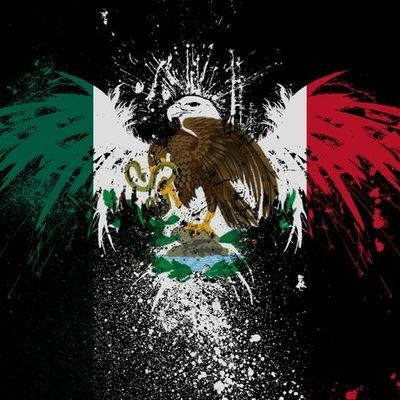 Achieving the Mexican Indepedence  timeline