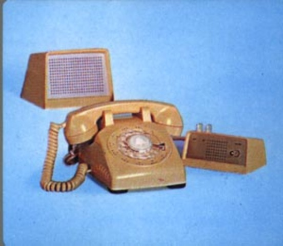 Speakerphone Set