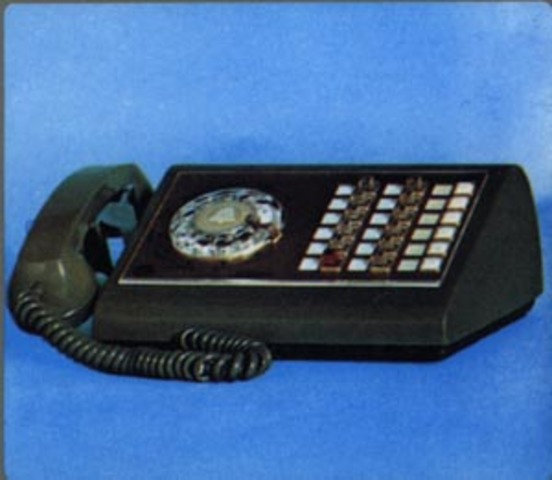 Call Director Phone