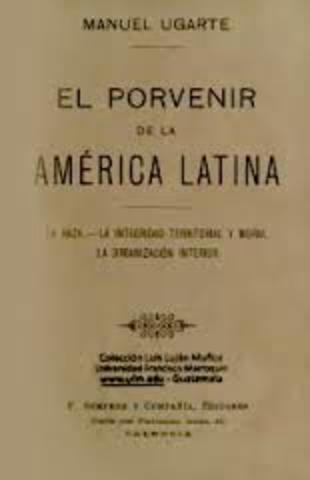 """""""El Porvenir"""""""