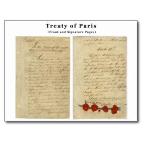 American Revolution Timeline 1775 1783 Timetoast Timelines