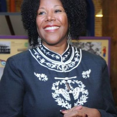 Ruby Bridges Timeline