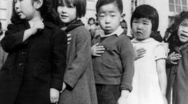 Japanese-American Internment timeline
