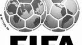 Federacion Internacional de Futbol Asociados timeline