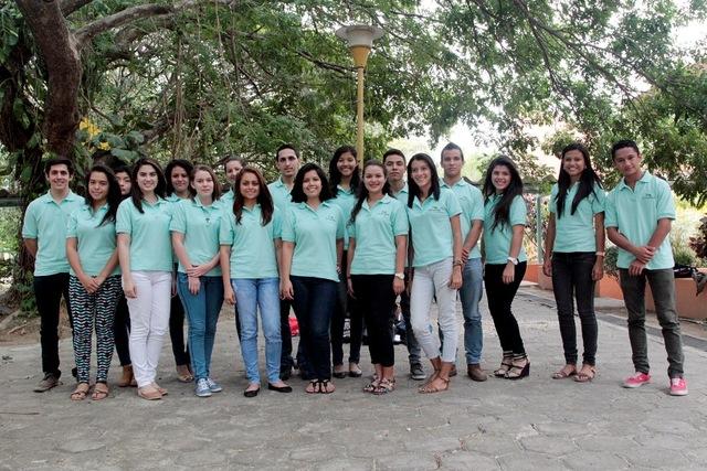 Apertura de la carrera de Ingeniería de Alimentos en la Sede de Guanacaste