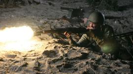 World War 2:Battle of Saipan timeline