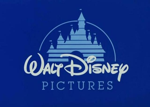 Disney firma un acuerdo con youtube